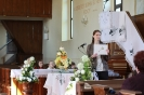 Bibliaismereti vetelkedo-2014-1