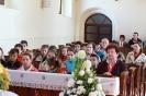 Bibliaismereti vetelkedo-2014-5
