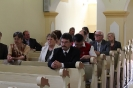 Egyházmegyei Közgyűlés-Perbenyik