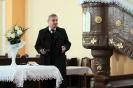 Egyházmegyei Közgyűlés - Ladmóc
