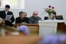 Egyházmegyei Közgyűlés - Nagybári - 2019