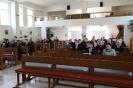 Egyhazmegyei_Kozgyules-Tiszacsernyo_6
