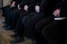 Egyházmegyei Közgyűlés, esperesbeiktatás - Bacska