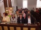 Egyházmegyei Nap - Bodrogszentes