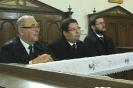 Presbiteri konferencia - Királyhelmec