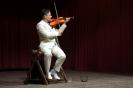 Színi előadás - Bodrogszerdahely - 2019
